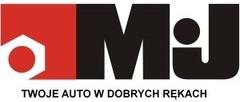 serwis samochodowy Mij Łódź